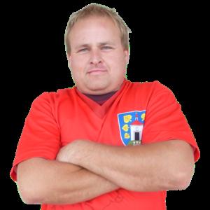Václav Calta