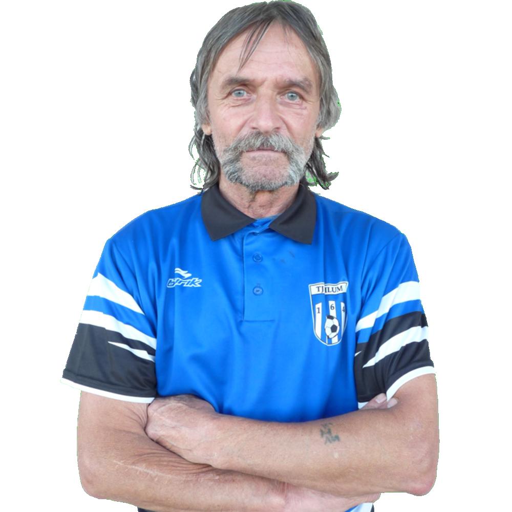 Václav Česal