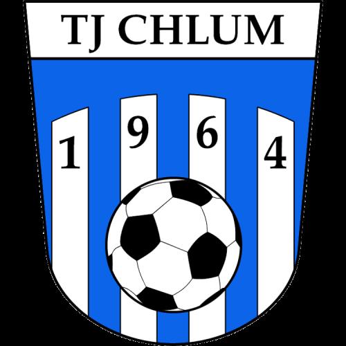 TJ Chlum