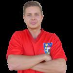 Stanislav Fencl