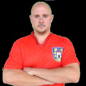 Jakub Fiala
