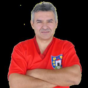 Luboš Hajšman
