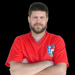 Jozef Kopcsák