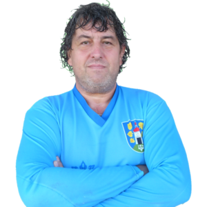 Dušan Kvídera