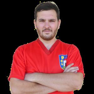 Petr Melka