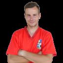 Tomáš Nenček