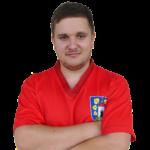Simon Parák