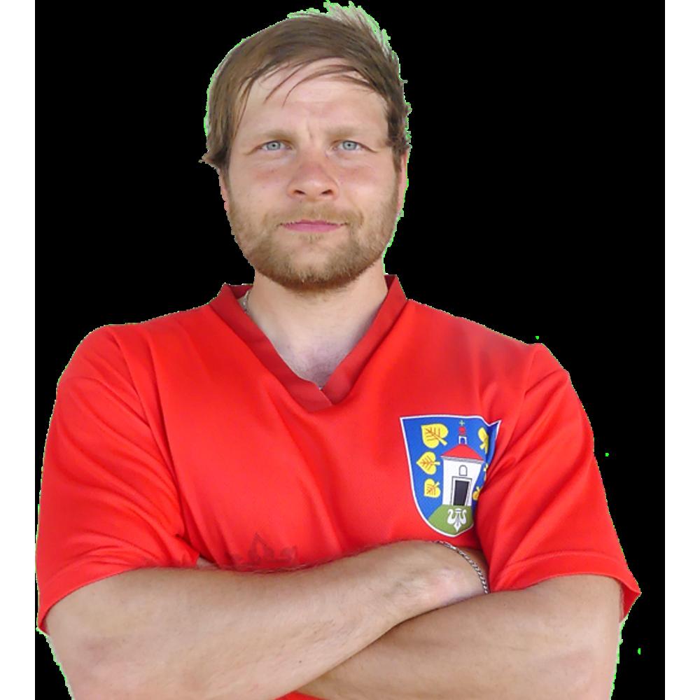 Jiří Pelikán