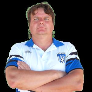 Miloš Pelikán