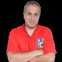 Pavel Porada