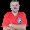 Pavel Šindelář