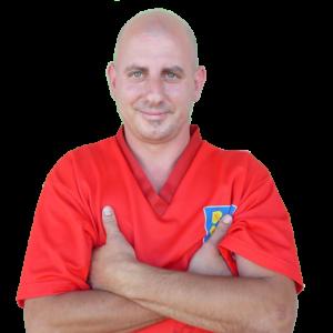 Martin Šlajs