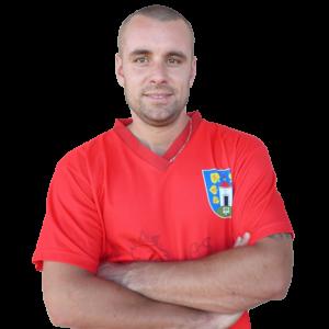 Marek Strolený