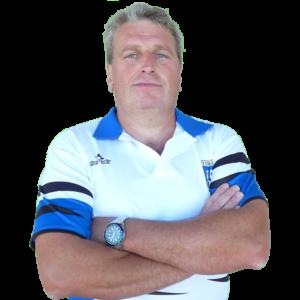Petr Valeš