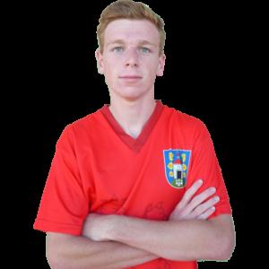 Michal Valeš