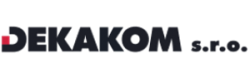 logo_dekakom
