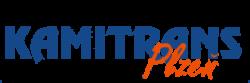 logo_kamitrans
